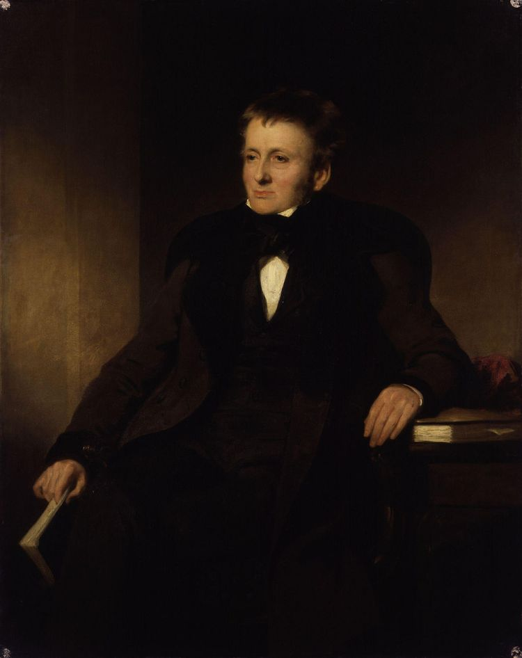 1024px-Thomas_de_Quincey_by_Sir_John_Watson-Gordon