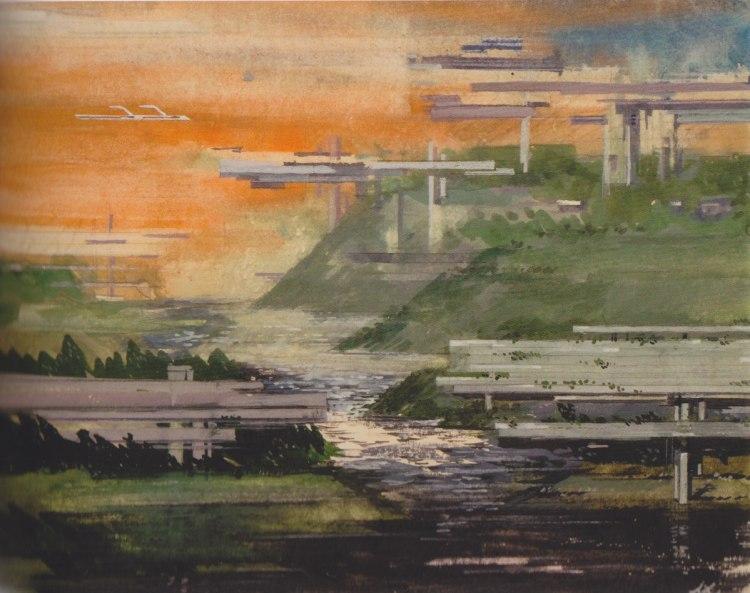 khidekels-aero-city-1925