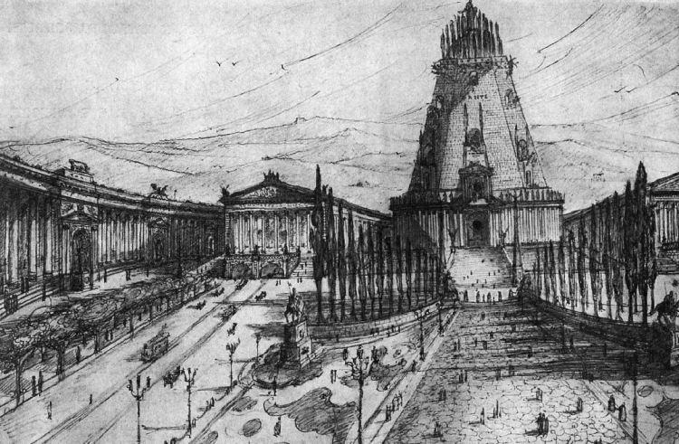 danteum-1916-17