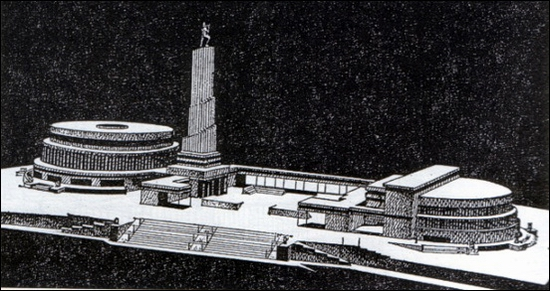 moscow-palace-of-soviets-10