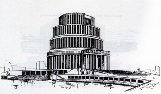 moscow-palace-of-soviets-11