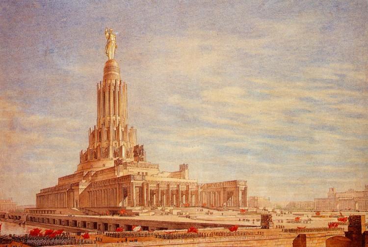 palace_of_soviets