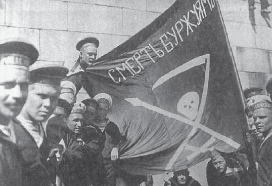 russian-anarchist-sailors